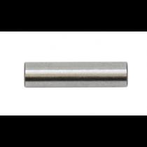 Remington RM380 Unlock Pin