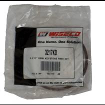 Wiseco Piston Ring .030 For Chrysler/Force/Johnson/Evinrude