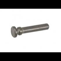 Bushmaster ACR Firing Pin Retaining Pin