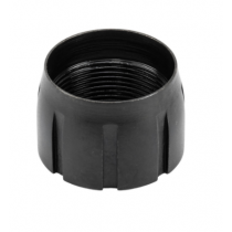 Remington 783 Barrel Nut