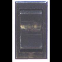 Sierra RK40350 Rocker Switch