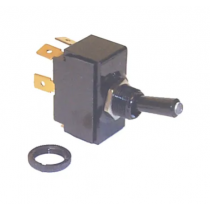 Sierra TG40310 Toggle Switch