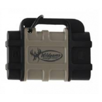 Wildgame Innovations Android SD Card Reader
