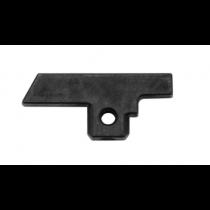 Remington RM380 Ejector