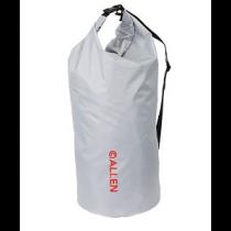 Allen Company 1732 High-N-DryRoll-Top Dry Bag