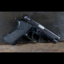 Smith & Wesson 5904, 9mm, No Magazine, *Fair, Incomplete*