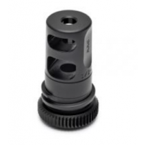 Advanced Armament AAC Muzzle Brake 7.62mm 51T KAC M110 3/4-24