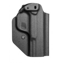 Mission First Tactical IWB Ambi Holster for SIG 226R,