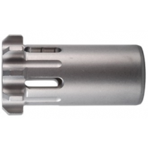 Advanced Armament AAC Ti-RANT 45 Piston (Short) .578-28 1911 or FNP Only