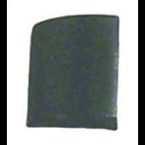 Sierra 18-3138-9 Impeller Key