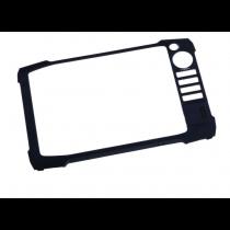 Lowrance HDS-7 GEN3 Benzel & SD Card Door