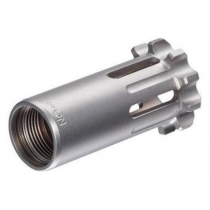 Advanced Armament AAC Ti-RANT 45 Piston 1/2-36 9mm Only