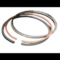 Wiseco Semi Keystone Piston Ring Kit 3520KD