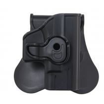 Bulldog Pistol Holster, Fits Glock 42