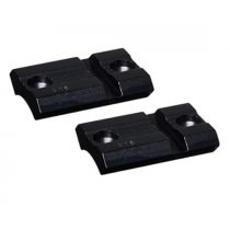 Weaver Traditions In-Line Muzzleloader Base Pair