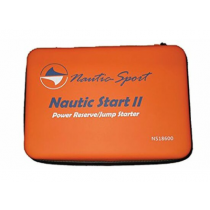 Nautic Sport Water Resistant Case