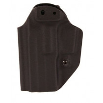Mission First Tactical IWB/OWB Holster for Sig Sauer P229 9mm with Rail, Ambi