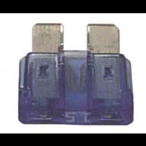 Sierra FS79560 20 Amp Fuse
