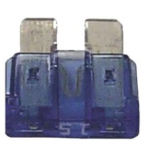 Sierra FS79550 Fuse 5 Pack