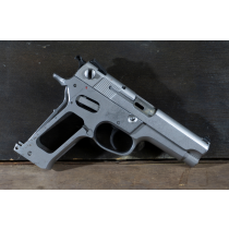 Smith & Wesson 5609 Trainer, No Magazine, *Good, Incomplete*