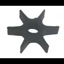 Sierra 18-3096 Impeller