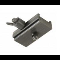 TacShield Bi-Pod Quick Lever Rail Mount Adapter Picatinny
