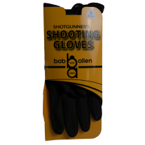 Bob Allen Shotgunner Gloves Small