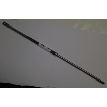 FN49 Gas Rod, 30-06, *Good*