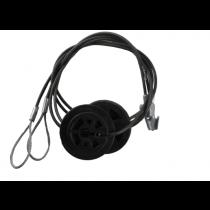 Barnett Cable Assembly XT