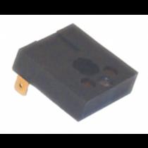 Sierra MP78910 Light Module