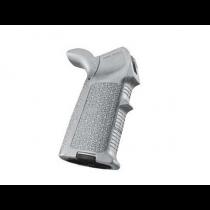 Magpul Industries MIAD AR10 Gen1.1 Grip Kit Gray MAG52-1GRY