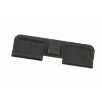 Bushmaster AR-15 Ejection Port Cover