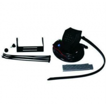 T-H Marine HydroWave - H2 2nd Boat Package