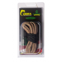 Clenzoil Cobra Bore Cleaner - .270 / .280 Caliber Rifle