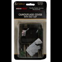 Cobra FRS Camo Cover