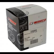 Wiseco Piston Kit Mercosil Bore Size 2.58