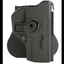 ITAC Defense Roto Paddle Holster for Sig Sauer P250