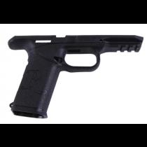 Remington RP Series Grip Housing