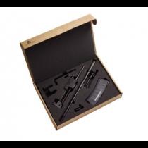 "IWI Tavor X95 Conversion Kit LH .300 AC Blackout 16.5"" 30Rd"
