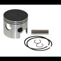 Wiseco 3162P3 Piston Kit .030
