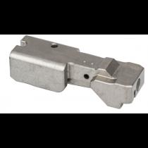 Remington R51 Breech Block