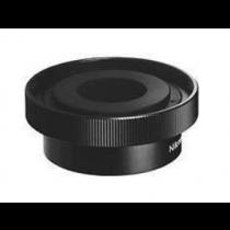Nikon Digital Camera Adapters for Fieldscopes & Spotting Scopes