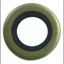 Sierra 18-2011 Oil Seal