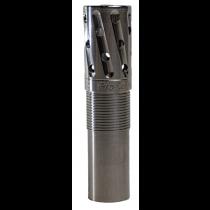 Jebs Choke Tubes Remington Versa Max 12 Gauge