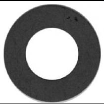 Sierra 18-0200 Thrust Washer