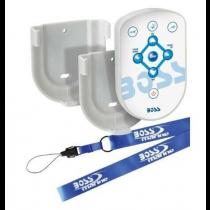 Boss Audio RF Waterproof Floating Wireless Remote