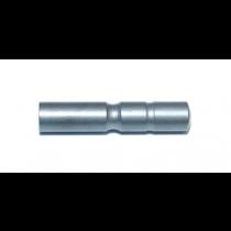 Remington 1911R1 Stainless Steel Mainspring Housing Pin