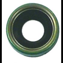 Sierra 18-2009 Oil Seal