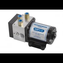 Humminbird HHRP 17-12 Hydraulic Autipilot Pump