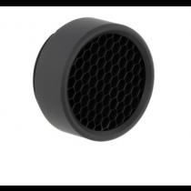 Burris Anti-Reflection Device  ARD-332